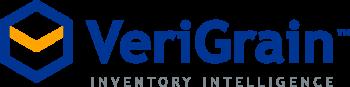 VeriGrain logo