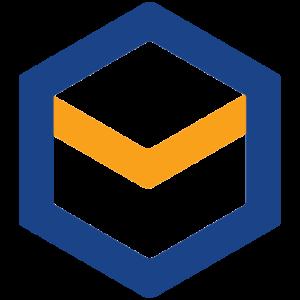 VeriGrain - Symbol