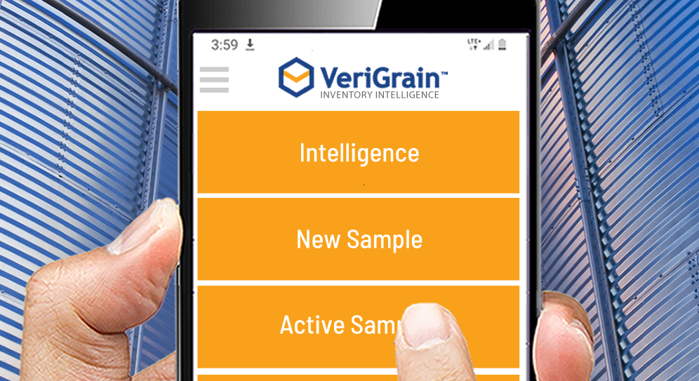 Get The Most For Your Grain