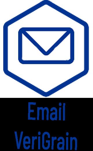 Email VeriGrain